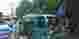 Jalan Ciamis-Banjar