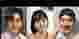 Drama Korea Love Alarm 2