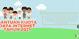 Bantuan Kuota Kemendikbud 2021