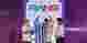 RANS Cilegon FC Incar Pemain Muda