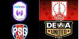 4 Klub 'Sultan' Liga 2