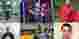 Pemain Selebritis FC Gabung Rans Cilegon FC