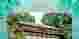 Malaya Park Tasikmalaya