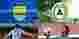 Semifinal Piala Menpora 2021