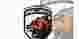Muba Babel United Rekrut Pemain MU