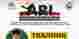 Training Zakat