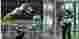 Raffi Ahmad Jadi Kiper RANS Cilegon FC