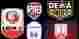 Fenomena Klub Sultan di Liga 2