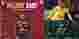 Nur Iskandar Resmi ke Sriwijaya FC