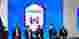 Launching Pemain RANS Cilegon FC