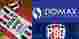 PT Didimax Berjangka Sponsori PSG Pati