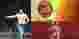 Strategi Sriwijaya FC
