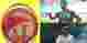 Pemain Naturalisasi Sriwijaya FC