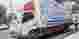 Air Minum Kemasan Galcia