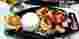 Garlic Hotplate Tasikmalaya