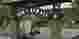 SDN 1 Kawali