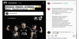 Atta Halilintar Sriwijaya FC