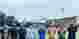 RANS Cilegon FC Gelar Seleksi Pemain