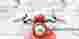Yamaha Vino atau Honda Vino