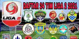 24 Klub Peserta Liga 2