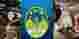 Pertemuan Atta Halilintar dan CEO PSIM Yogyakarta
