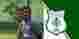 PSMS Medan Liburkan Tim