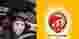 Atta Halilintar Gabung ke Sriwijaya FC