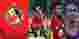 Sunarto dan Ohorella Bersaudara
