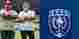 Bos Kelantan FC Malaysia
