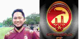 Manajer Sriwijaya FC Mundur