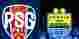 PSG Pati Incar Persib Bandung