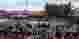 Tadarusan Birah Jakarta Selatan