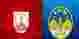 Derby Mataram Hambar