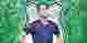 Rizky Billar Ingin Beli PSMS Medan