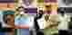 PSPS Riau Tak Kehilangan Identitas
