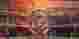 Sriwijaya FC Datangkan Pemain Naturalisasi