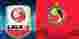 Semen Padang FC Kontrak 25 Pemain