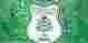 Skuad Sementara PSMS Medan