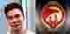 Baim Wong Ingin Beli Sriwijaya FC