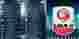 Transfer Tim Medioker Liga 2