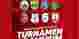 Nine Sport Gelar Turnamen Pramusim