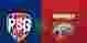 PSG Pati vs Borneo FC