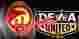 Sriwijaya FC Ditolak Dewa United