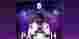 Patrich Wanggai Resmi ke RANS Cilegon FC