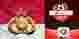Kompetisi Liga Indonesia