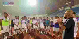 Raffi Ahmad Bertemu Coach Banur