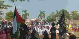 Aliansi Muslim Banjarsari
