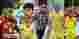 Pemain Termahal Semen Padang FC