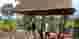 Wisata Wiradadaha Ciamis