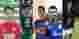 Pemain Termahal Dewa United FC